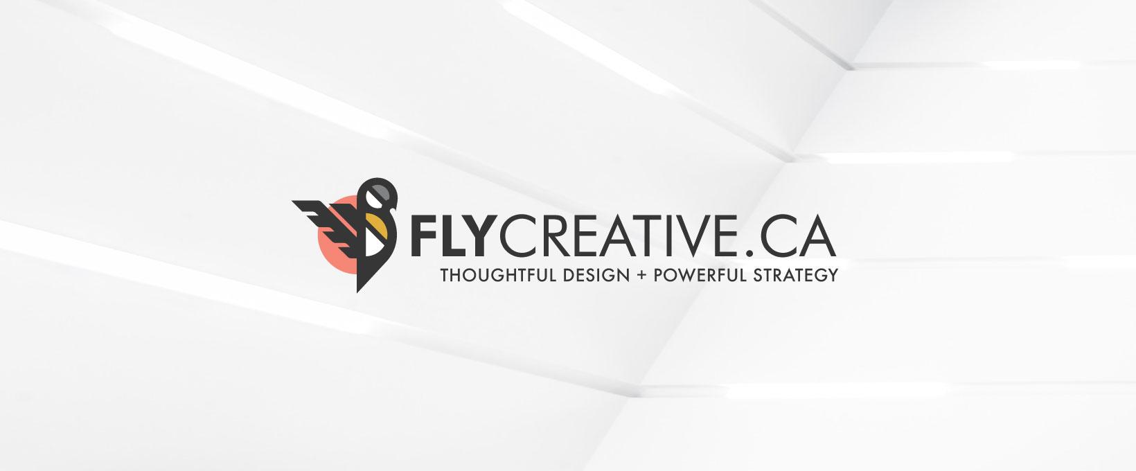 Thoughtful design 54